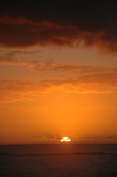 Hawaii-0451
