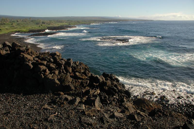 Hawaii-1107