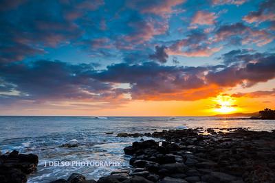 Hawaii-4420