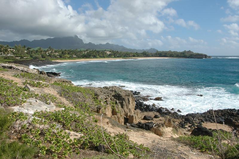 Hawaii-0043