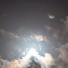 Double Reflected Moon XI