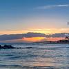 E32A4288_89_90_91_My winter sunset