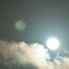 Double Reflected Moon IX