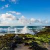 Rocky Beaches of Kauai II