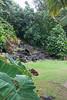 Ulupo Heiau, Oahu, Hawaii