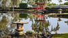 Liliʻuokalani Park and Gardens, Hilo, Hawaiʻi
