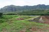 Hulēʻia National Wildlife Refuge