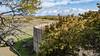 Farmland water tank