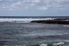 Kahuku Point, O`ahu, Hawai`i