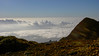 Mount Wai`ale`ale