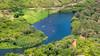 Kaloko Dam failure review