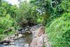 He`eia Stream, O`ahu, Hawai`i