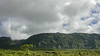 Waihoi Valley, Maui, Hawaii