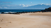 Kaukaukapana Beach