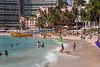 Views at Waikiki, O`ahu, Hawai`i