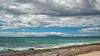 Kaho`olawe beach