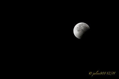 LunarEclipseE121011