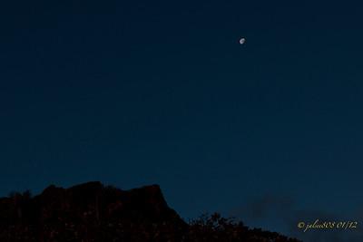 Moonset011312-1