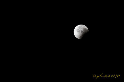LunarEclipseF121011