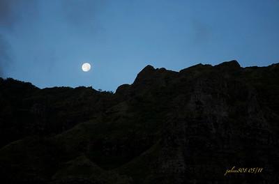 Moonset051911