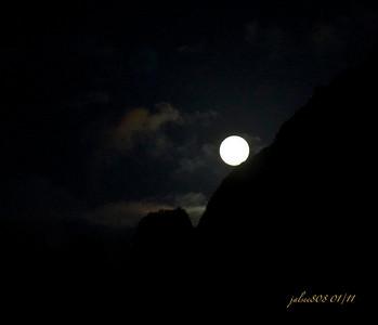 Moon012011