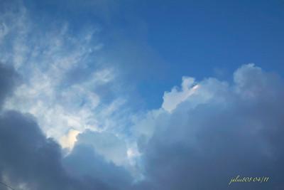 skies042911