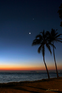 Moonset013011