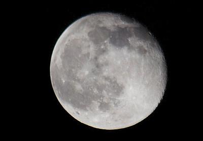 Moon092410