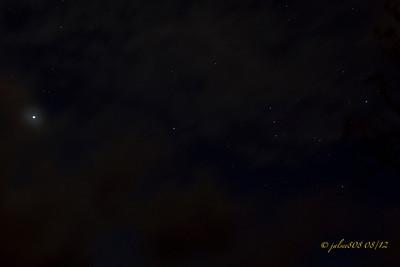 Venus_Orion081112-1