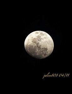 moon041511