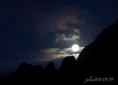 MoonD012011