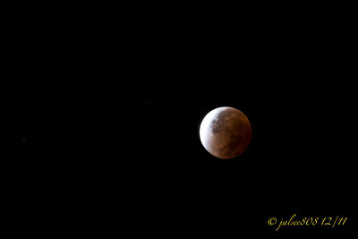 LunarEclipseC121011