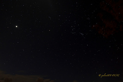 Stars081112-1