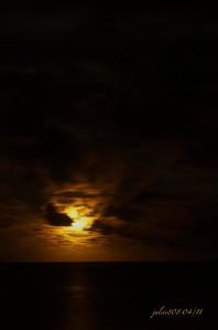 Moonrise041811