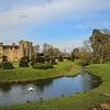 Hever Castle - Sussex (April 2016)