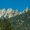 "Lamont Pinnacles<br /> <a href=""http://www.summitpost.org/lamont-peak/190016"">http://www.summitpost.org/lamont-peak/190016</a>"