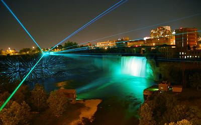 20100703_High Falls Laser Show_2408ss