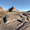 Petrified Forest National Park<br /> 2014