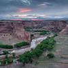Canyon de Chelly<br /> 2011