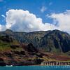 Cumulus & Cliffs
