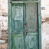 The Doors, Amorgos Island