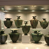 National Archeological Museum, Athens, Greece