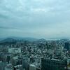 Hiro_16 04_0647