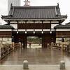 Hiro_16 04_0223