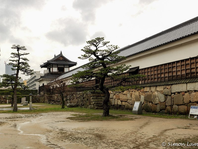 Hiro_16 04_0228
