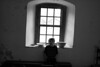 _MG_9916 bw daniel window