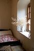 _MG_9935 bedroom