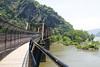 IMG_8881 bridge over shenandoah