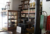 IMG_8717 store