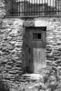 IMG_8778 bw church door